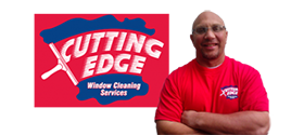 Cutting Edge Window Cleaning